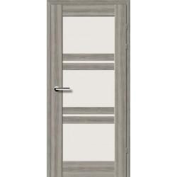 Двері Brama 19.82 / Екоцел