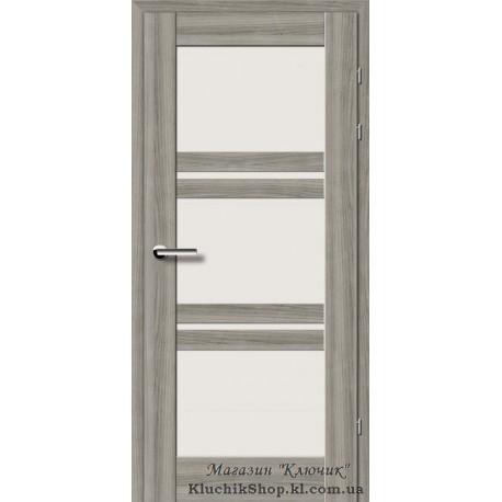 Двері Brama 19.82 Декор акація