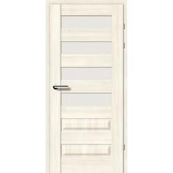 Двері Brama 19.44 / Екоцел