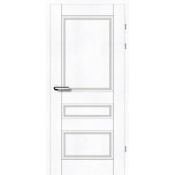Двері Brama 19.50 / Екоцел