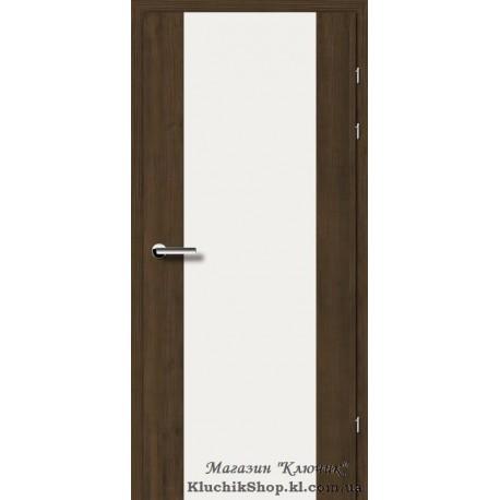 Двері Brama 17.3. Декор мокка