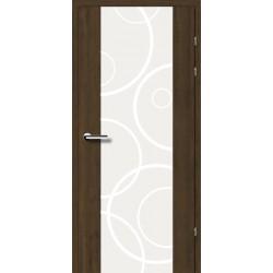 Двері Brama 17.31 / Екоцел