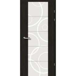 Двері Brama 17.31М / Екоцел