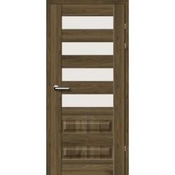 Двері Brama 19.44 / Евродорс