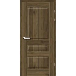 Двері Brama 19.50 / Евродорс