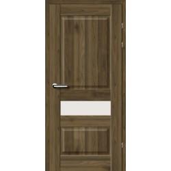 Двері Brama 19.54 / Евродорс