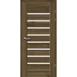 Двері Brama 19.31Е / Евродорс