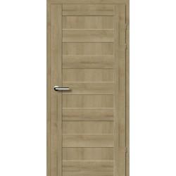 Двері Brama 19.40Е / Евродорс