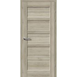 Двері Brama 19.84Е / Евродорс