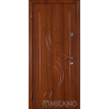 Двері Milano / Maestro / 103