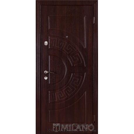 Двері Milano / Maestro / 104