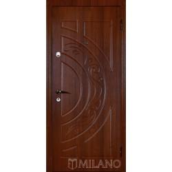 Двері Milano / Maestro / 114