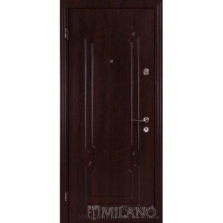 Двері Milano / Maestro / 701