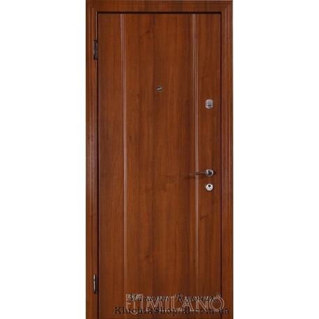 Двері Milano / Maestro / 702