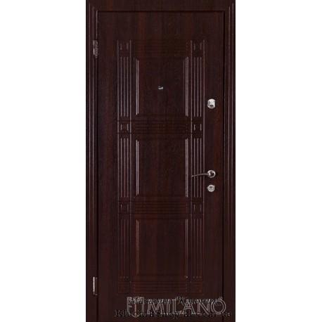 Двері Milano / Maestro / 711