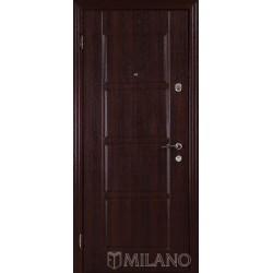 Двері Milano / Maestro / 722