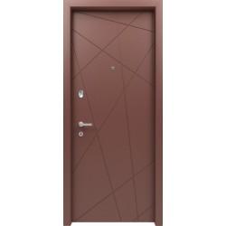 Двері Milano / Favo / Люмір
