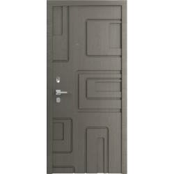 Двері Milano / Favo / Морелло