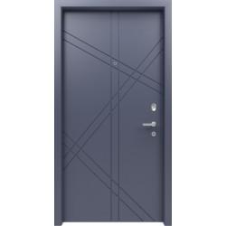 Двері Milano / Favo / Лантерн