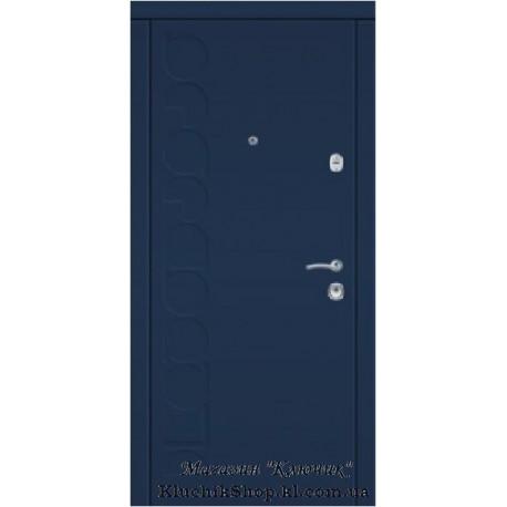 Двері Milano / Favo / Грув