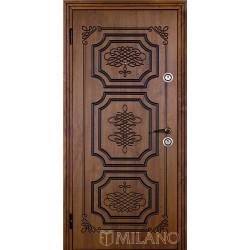 Двері Milano / Piato / Фероззі