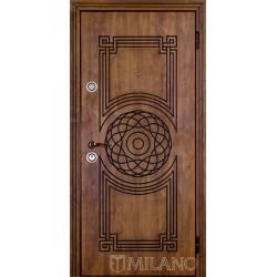 Двері Milano / Piato / Палонне