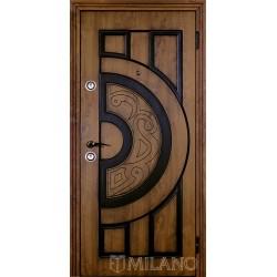 Двері Milano / Piato / Ацерро