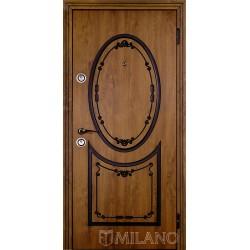 Двері Milano / Piato / Телларіо
