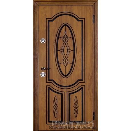 Двері Milano / Piato / Граціо