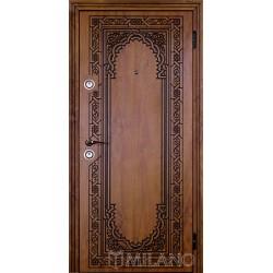 Двері Milano / Piato / Крим