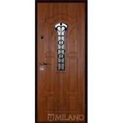 Двері Milano / Finestra / Делі