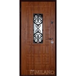 Двері Milano / Finestra / Дакар