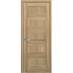 Двері Піана / Суцільне