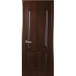 Двері Антре / Суцільні