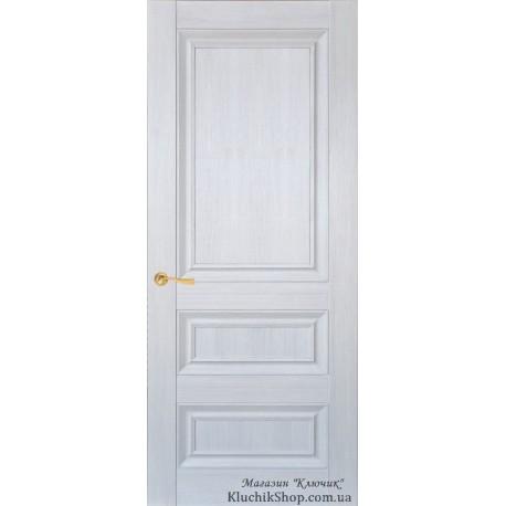 Двері CL-2 ПГ / Суцільні