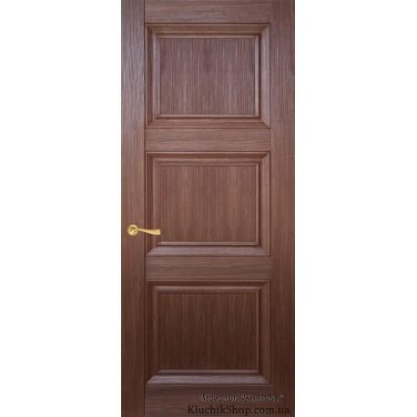 Двері CL-3 ПГ / Суцільні