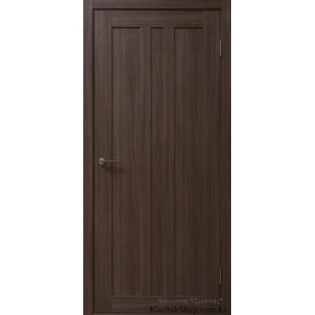 Двері Nt-1 / Суцільні