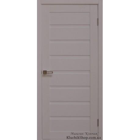 Двері Nt-2 / Суцільні