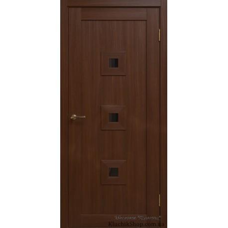 Двері Nt-5 / Суцільні