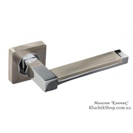 Ручка Platinum (Платінум) Pt-Z3 SN/CP