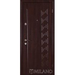 Двері Milano / Maestro / 100