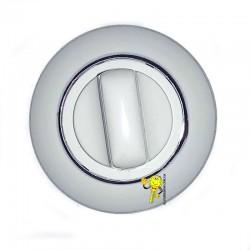 Накладка-вороток Gr-A5 WC W/CP