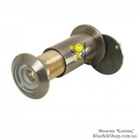 Глазок USK 5101 35-60 мм AB