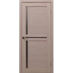 Двері Alegra Ag -11 / Скло сатин