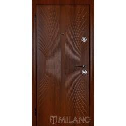 Двері Milano / Колекція Maestro / Модель 800