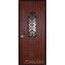 Двері Milano / Finestra / Балі