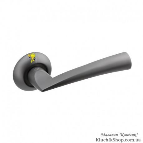 Ручка Vanadium (Ванадіум) V-A5 MBN