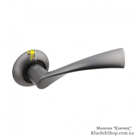 Ручка Cuprum (Купрум) Cu-A5 MBN