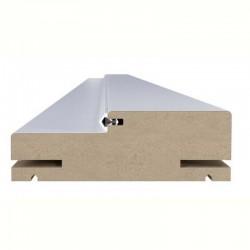 Коробка телескопічна 100мм МДФ /Н.Стиль