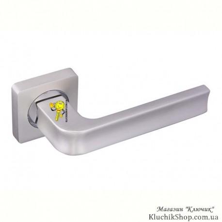 Ручка Californium (Каліфорніум) Cf-A1 PW/CP